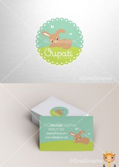Oupati - #portfolio #brand #branding #brandidentity #logo #logodesign #design #baby #kids #child #children #cute #sweet #bunny #rabbit #logodesign#design #designer #brand #brandidentity #brandstack #logo #logodesign#graphicdesign #logopond #behance #logo