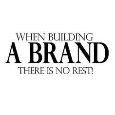 Nope‼️ Good morning yall!! #LetsDoThis #BossBabe #lastdayofthemonth #finishstrong #happysaturday #okbye