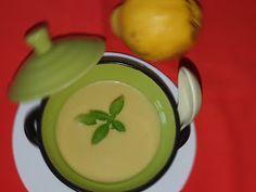 Lulu - Povesti din Bucatarie: Supa crema de gutui Eggs, Pudding, Breakfast, Desserts, Food, Morning Coffee, Tailgate Desserts, Deserts, Custard Pudding