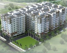 HONEY DEW Is a gated community comprising 287 #luxurious #apartments in Ground Plus Nine floors ranging between 1058 SFT to 2026 SFT. http://www.aakritihousing.com/projects/HONEY-DEW