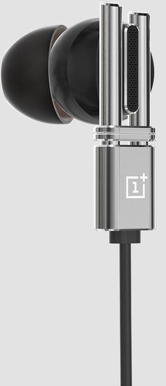 OnePlus Icons - OnePlus.net