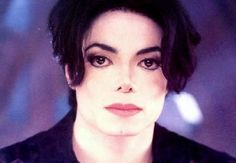 ♥ Mike ♥