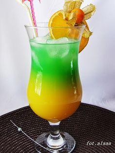 Cocktail Drinks, Cocktail Recipes, Smoothie Drinks, Smoothies, My Favorite Food, Favorite Recipes, Mojito, Milkshake, Keto