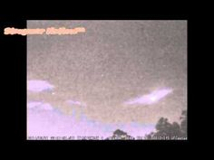 Meteor Activity, Fire in the Sky - Massive Fire Balls Burn up into the A. Meteor Shower, Balls, Fire, Earth, Sky, Activities, Youtube, Heaven, Heavens