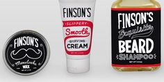 http://www.thedieline.com/blog/2013/1/23/student-spotlight-finstons-beard-care-products.html 01_22_13_finsons_1.jpg