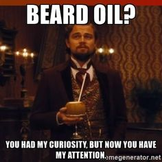 Learning how to make beard oil is a skill that offers numerous benefits. It can save you money, help moisturize your skin, and soften your beard. Best Beard Growth Oil, Best Beard Oil, True Blood, Once Upon A Time, Diy Beard Oil, Beard Quotes, Barber Shop Decor, Beard Game, Finals