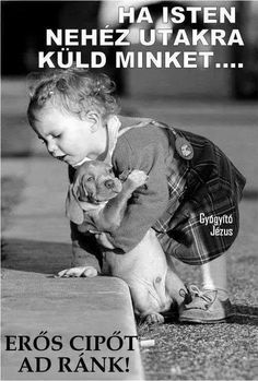 We Love Kids And Everything About Them Pics). Funny photos of kids just being kids. Photos of kids that will make your day. So Cute Baby, Cute Kids, Love My Dog, Puppy Love, Baby Animals, Cute Animals, Vintage Illustration, Tier Fotos, Jolie Photo