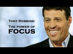 Do You Want To Overcome Depression And Anxiety? Tony Will Share With You The Key to Success, Wealth, and Fulfillment. Click Here To Get a VIP Coaching from T...
