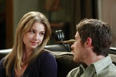 emily vancamp brothers and sisters