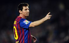 Lionel Messi Wallpaper Hd 2014 Background 1 HD Wallpapers