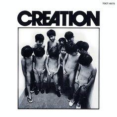 クリエーション~CREATION