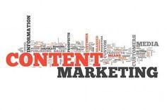 Amplifying B2B Marketing Content with Google Plus