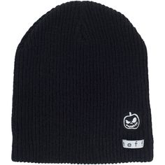 cc75cdb8b4f Jack Barakat Daily Beanie. Too bad they re all sold out. (