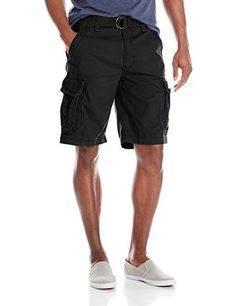 NestYu Mens Summer Thin Floral Printed Relaxed-Fit Athletic Board Shorts