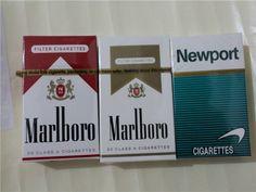 Cigarettes Camel Montana buy