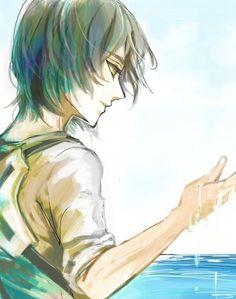 Eren Attack On Titan Series, Attack On Titan Fanart, Aot Characters, Eremika, Rivamika, Levi X Eren, Crazy Night, Tokyo Ghoul, Decir No