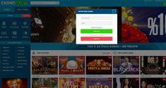 Casinoslot Giriş (casinoslot145 – casinoslot 145): Casinoslot Yeni Adresi Erişim… #Giriş_Adresi #casinoslot #casinoslot_giriş_adresi Oslo, Joker, Jokers, Comedians, The Joker
