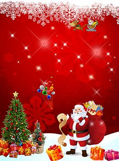 In this DIY tutorial, we will show you how to make Christmas decorations for your home. The video consists of 23 Christmas craft ideas. Merry Christmas Wallpaper, Merry Christmas Pictures, Merry Christmas Wishes, Holiday Wallpaper, Christmas Frames, Christmas Scenes, Christmas Greeting Cards, Christmas Art, Christmas Greetings