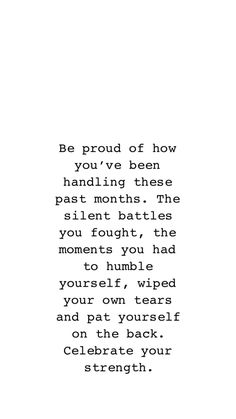 Be proud you strong woman. Peace Quotes, Mood Quotes, Wisdom Quotes, True Quotes, Positive Quotes, Positive Relationship Quotes, Powerful Motivational Quotes, Longing Quotes, Monday Motivation Quotes