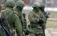 Times назвало, где может разгореться военный конфликт в Европе http://proua.com.ua/?p=63887