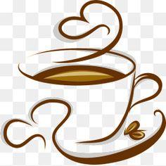 Pin de Rolando Rdz en logo | Taza de café, Tazas de cafe ...