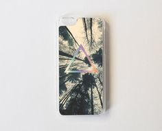 Hipster iPhone 5c Case Geometric 5c Case by PelhamCases on Etsy, $21.99
