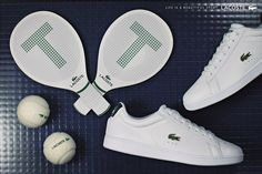 #lacoste #shoes #officeshoes