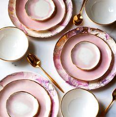 pink suite-one-studio-porcelain