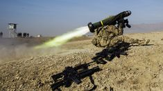 Donald Trump Prepares to Escalate Confrontation with Russia over Ukraine