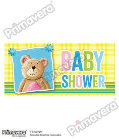 Lluvia de Sobres Bebé http://envoltura.papelesprimavera.com/product/sobre-bebe-4/