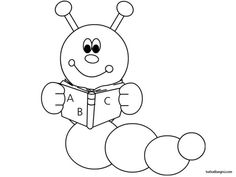 Coloring Pages, Stencils, Hello Kitty, Snoopy, Drawings, Mamma, Fictional Characters, Print Coloring Pages, Feltro