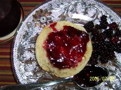 I have made several batches of runny jelly, I need specific instructions…
