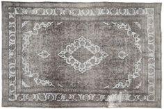 Dywan Colored Vintage 190x292 Decor, Carpet, Rugvista, Shelter, Color, Home Decor, Rugs, Cozy, Vintage