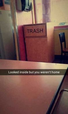 100 Funny Snapchats Pictures