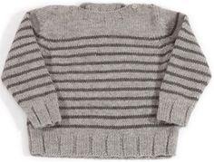 Dagmar Daley Sweater. So soft.