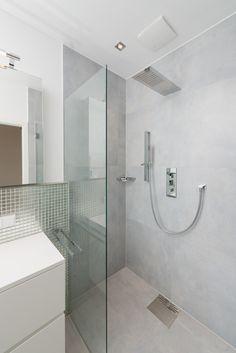 Die 45 besten Bilder auf Bad beige | Funky bathroom, Home decor und ...