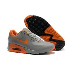 nike air max 8 lebron - http://www.womenairmax.com/nike-air-max-90-prem-tape-womens-shoes ...