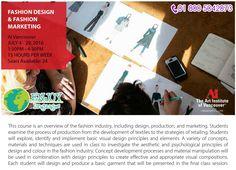 Vive un verano inolvidable en #Vancouver aprendiendo el idioma inglés al mismo tiempo que desarrollas tus habilidades en Diseño de Modas todo esto en un mismo lugar: The Art Institute of Vancouver Solicita más información: 01 800 50420 73 #BestSummer #EnjoySummer