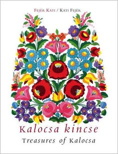 Hungarian Embroidery Stitch Treasures of Kalocsa Hungarian Embroidery, Folk Embroidery, Learn Embroidery, Hungarian Tattoo, Chain Stitch Embroidery, Embroidery Stitches, Embroidery Patterns, Stitch Head, Bordado Floral