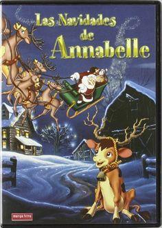 Las Navidades de Annabelle. Disponible en: http://xlpv.cult.gva.es/cginet-bin/abnetop?SUBC=BORI/ORI&TITN=802968