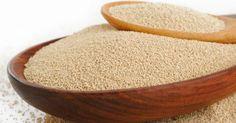 Alimentos ricos em vitamina B3 - umComo