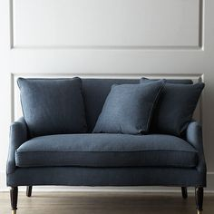 Stylish Settees for Two