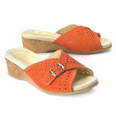 Worishofer 251 :: Imeldas Shoes