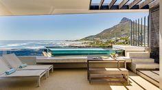 Porquê esperar pelo verão para ter umas férias inesquecíveis? :) https://www.homeaway.pt/arrendamento-ferias/p8160701?utm_source=pinterest&utm_medium=social&utm_term=cidade-do-cabo-8160701&utm_content=buy&utm_campaign=generic-ferias-africa-9fev