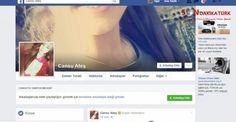 """Kadın profiliyle, """"11 yaşındaki kız çocuğuna çıplak fotoğraflı şantaj"""""""