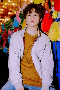 [Chenle] NCT DREAM 'Déjà Vu' NCT 2020 The 2nd Album RESONANCE Pt.1 #CHENLE #NCT #RESONANCE #NCT2020 #RESONANCE_Pt1 #NCT2020_RESONANCE #NCTDREAM