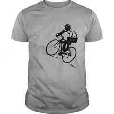 Bike Biker Cycle Cycling 3c Hoodies201716150308