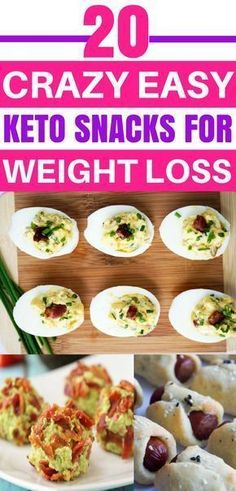 These EASY keto snacks are going help you lose weight on your ketogenic diet! The BEST low carb snack ideas that are great for weight loss & for keto diet beginners! #keto #ketorecipes #ketodiet #ketogenic #ketogenicdiet #weightlossrecipes #lowcarb #lowcarbdiet #healthyrecipes