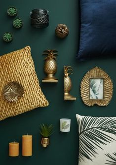 Home Interior Black Get the Look Tropical Velvet Luxury.Home Interior Black Get the Look Tropical Velvet Luxury Room Decor, Decor, Bedroom Decor, Tropical Home Decor, Sanctuary Bedroom, Tropical Interior, Bedroom Design, Home Decor, Luxurious Bedrooms