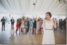Fotografo de Bodas Fotografos de bodas fotografo boda Granada sevilla cordoba malaga jaen Granada, Formal Dresses, Wedding Dresses, Fashion, Photojournalism, Vintage Photography, Cordoba, Sevilla, Fotografia
